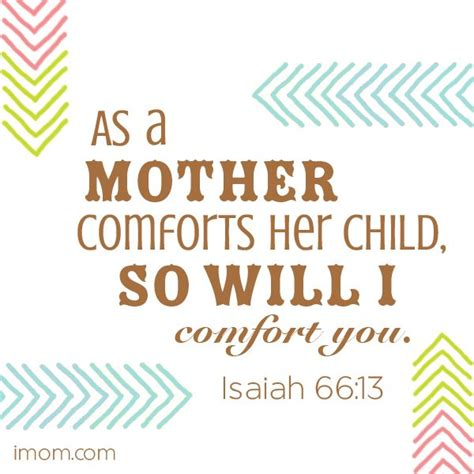 verses of comfort 108 best images about parenting quotes on