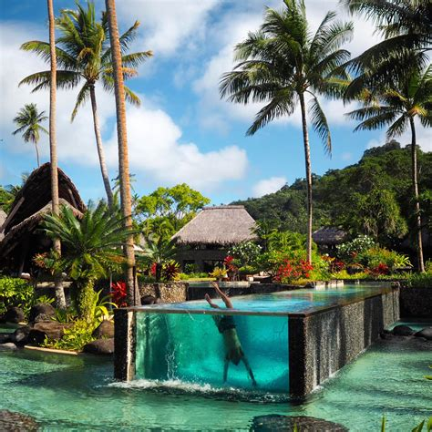 Incredible Pools All Over The World You Need To Visit 5why