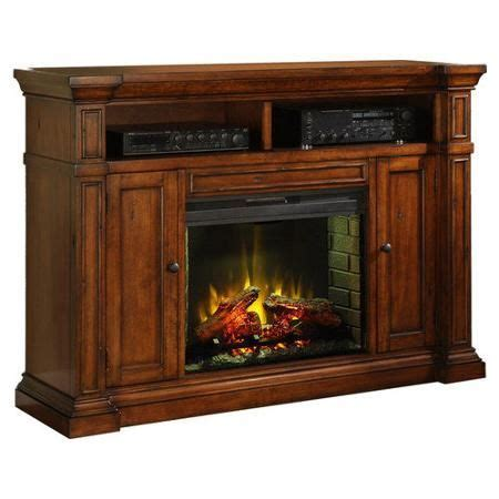 media fireplace tv stand 1000 ideas about fireplace tv stand on 7417