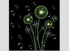 Dandelion free vector download 94 Free vector for