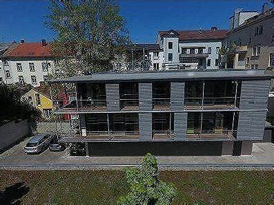 Häuser Kaufen Konstanz by H 228 User Kaufen In Konstanz