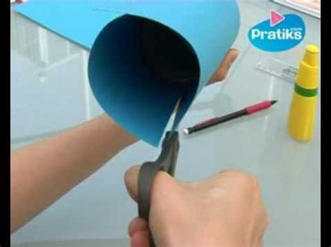 comment faire un pot 224 crayons