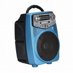 Mini Speaker Manual  Minispeakermanual