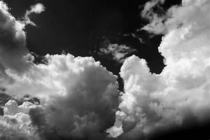 Clouds Cloud Desktop Resolution Screen Wallpapersin4k