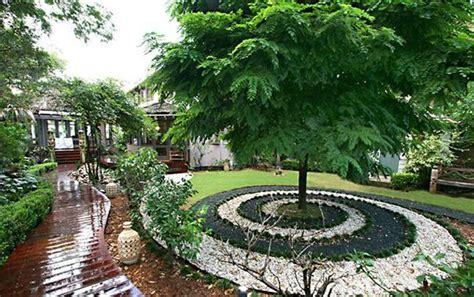 Home Design Ideas Australia by Large Garden Designs Australia And Photos