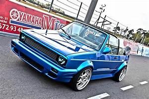 Golf 1 Turbo : vw golf 1 cabrio vr6 turbo vr6 turbo ~ Kayakingforconservation.com Haus und Dekorationen