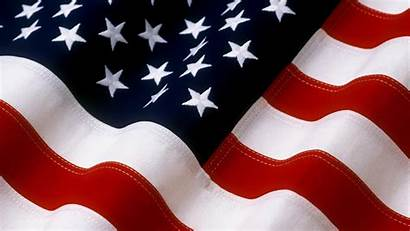 Flag American Wallpapers Info Hq