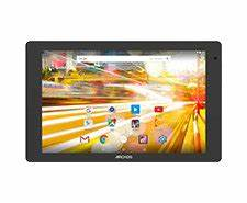 Tablets by ARCHOS