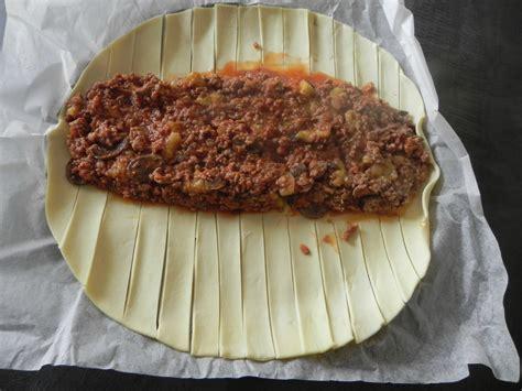 cuisiner viande hach馥 pate feuilletee avec viande hachee 28 images feuillet 233 224 la viande hach 233 e pour ceux qui aiment cuisiner recettes de viande hach 233