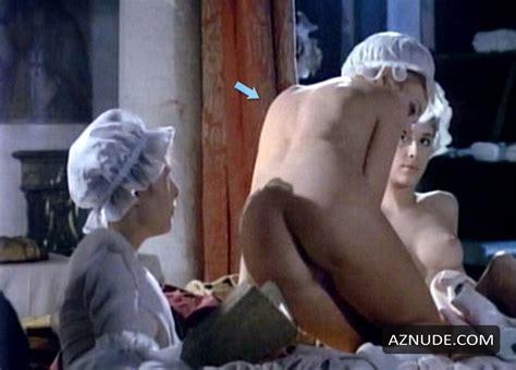 The Amorous Misadventures Of Casanova Nude Scenes Aznude