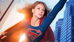SUPERGIRL's Casting a Transgender Character for Season 4 ...