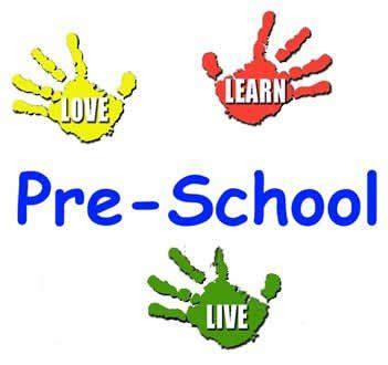 difference between preschool and nursery preschool vs 776 | preschool hands