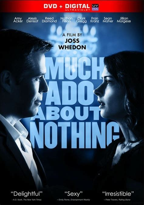 much ado about nothing dvd ultraviolet dvd 2013 dvd empire