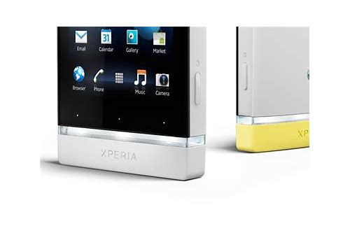 Xperia u android 4 download :: phododebudd