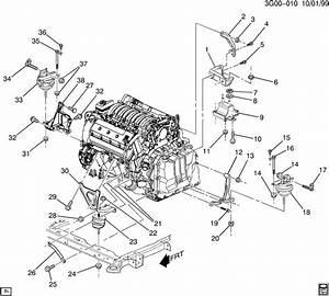 L47 Engine Aurora  L47  Free Engine Image For User Manual
