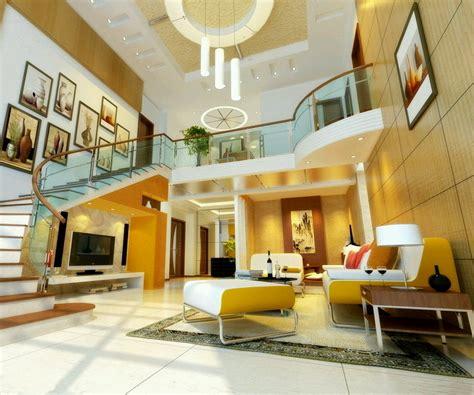 New Home Designs Latest Modern Interior Decoration