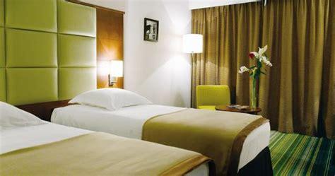 chambre d hote ruoms davaus chambre d hotel de luxe belgique avec des