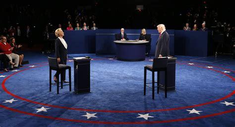 lowest moment   history  debates politico magazine