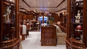 Martha Ann Yacht Charter Princess Charter