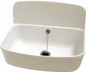 Farbe Für Waschküche : die besten 17 ideen zu ausgussbecken auf pinterest ablageregale tagesbettw sche und ~ Sanjose-hotels-ca.com Haus und Dekorationen