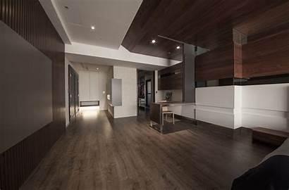 Loft Minimalist Interior Oliver Modern Homedezen
