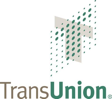 trans union credit bureau transunion logo and finance logonoid com