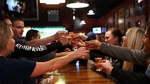 Alcool Jeune Permis : alcool au volant vers moins de tol rance pour les jeunes conducteurs le figaro etudiant ~ Medecine-chirurgie-esthetiques.com Avis de Voitures