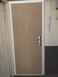 portes blindees bordeaux porte blindee speciale chantier With porte blindée bordeaux