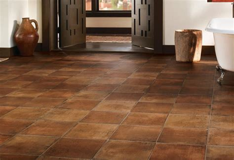 vinyl flooring carolina flooring services