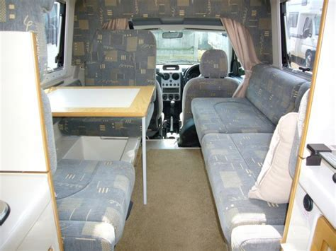 Becks Motor Homes   2010 ROMAHOME R20 HIGH for sale