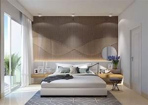 Eclairage indirect idees luminaire ambiance pour l39interieur for Wonderful sculpture moderne pour jardin 13 decoration chambre luminaire
