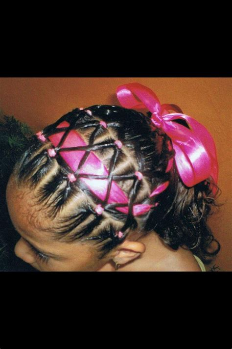 images  braid styles   girls