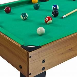 Spieltisch 12 In 1 : tischkicker multigame spieltisch 10 in 1 ~ Yasmunasinghe.com Haus und Dekorationen