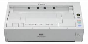 Canon imageformula dr m1060 document scanners canon uk for Heavy duty document scanner