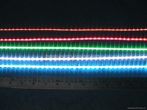 Types 1206/3528 Warm White Flexible Led Strip Reel 3mm
