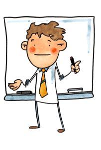 teaching business english site ecole dessin  imprimer