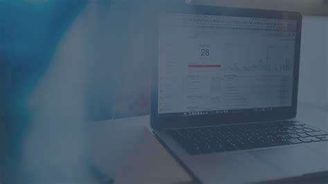 Search Engine Optimization, Local Seo, E-commerce Seo Experts