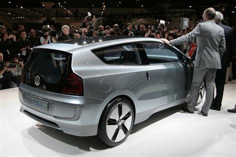Volkswagen Apresente Em La O Up Lite Quatro Rodas E Um