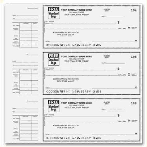 Check Stub Template 7 Free Check Stub Template Printables Timeline Template