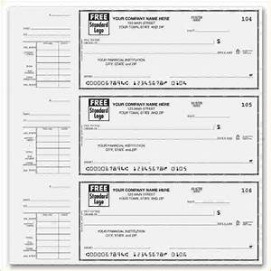 Free fillable payroll stubs autos post for Checkstub template