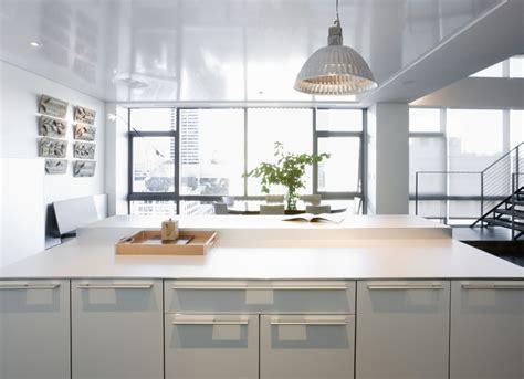 cheap  elegant material choices  kitchen countertops