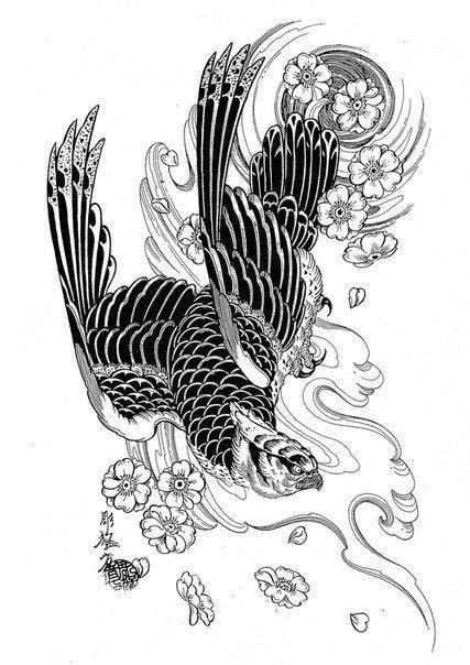 Go to the webpage to learn more about japanese koi dragon tattoo - Don't forget to question any
