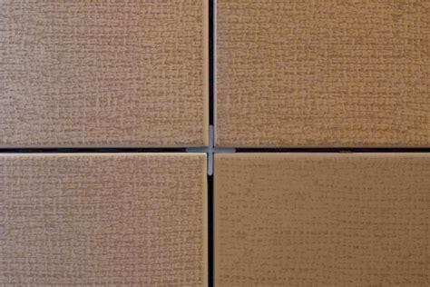 flooring spacers toilet flooring with tile spacers