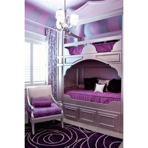 Cheap Bed Furniture by Cheap Bunk Beds With Stairs For Bedroom