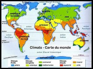 Carte Du Monde Metallique : atlas archives voyages cartes ~ Teatrodelosmanantiales.com Idées de Décoration