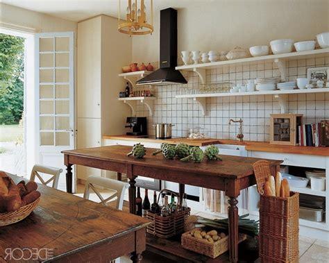 vintage kitchen design ideas top 10 coolest vintage kitchens fashioned families