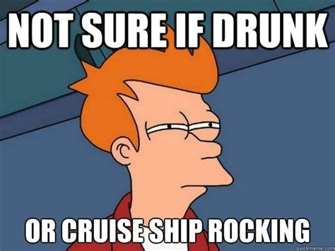 Cruise Meme - memes for cruise addicts everywhere cruisemiss cruise blog