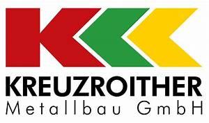 Verpflegungsmehraufwand Berechnen : praxisbeispiel kreuzroither ~ Themetempest.com Abrechnung