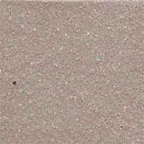 Metropolitan Quarry Tile Puritan Gray florida tile metro tread mayflower ceramic tile