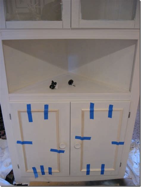 how to add trim to cabinet doors low budget kitchen cabinet doors remodeling idea add